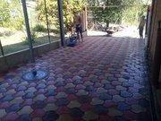 Тротуарная плитка от лучших производителей